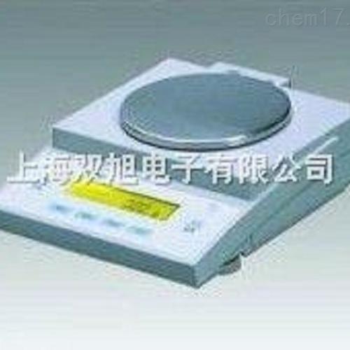 电子天平 MP1002 MP2002 MP3002MP4002