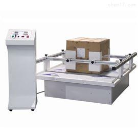 YN-ZDT100模拟汽车运输振动台-纸箱检测仪器