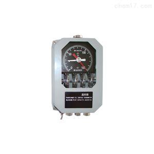 温度指示控制器 BWY-804JTH