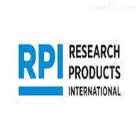 RPIResearch Products International Corp代理
