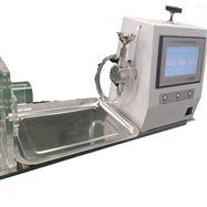LB-3316口罩合成血液穿透性测试仪