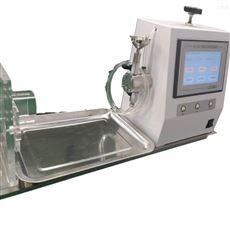 口罩合成血液穿透性测试仪