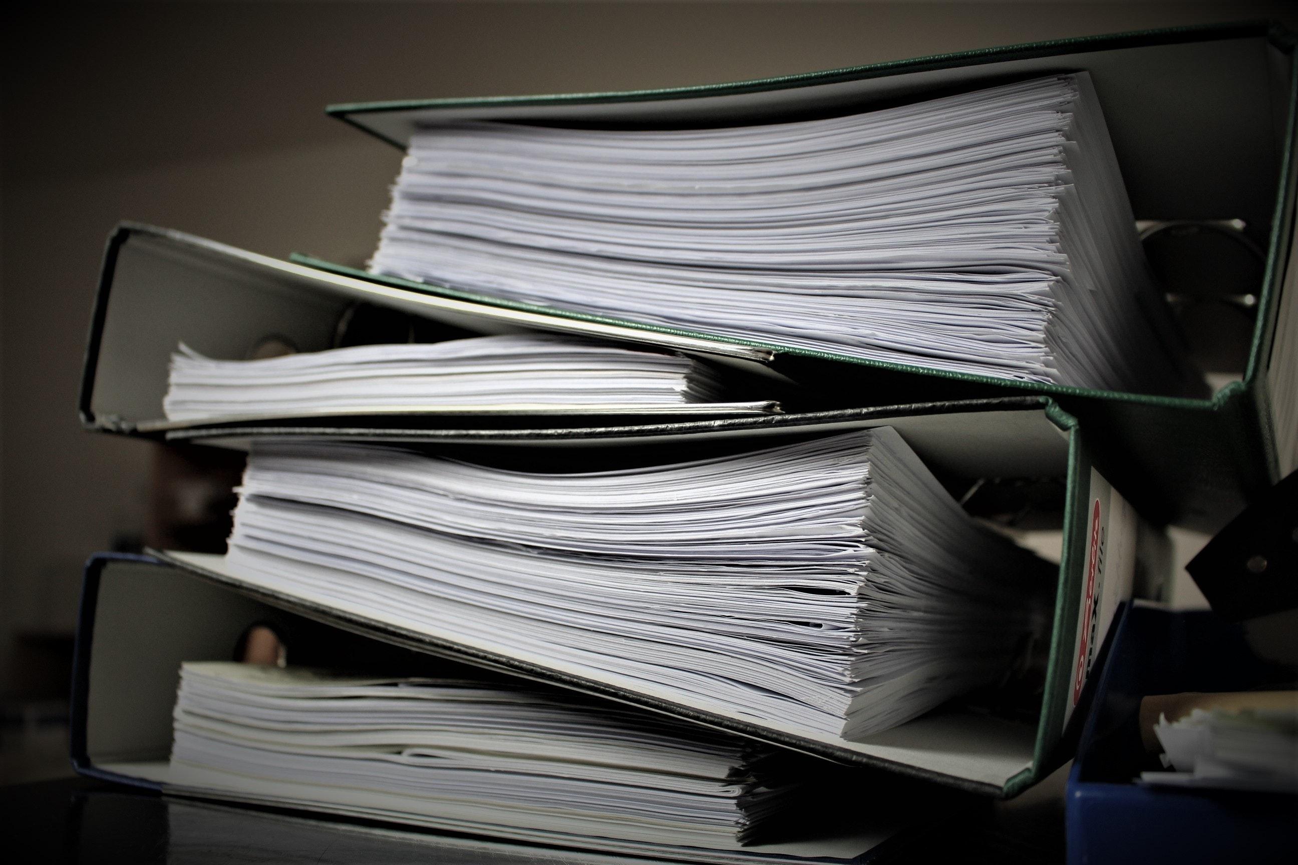 《生物安全柜》国家强制标准征集意见稿发布