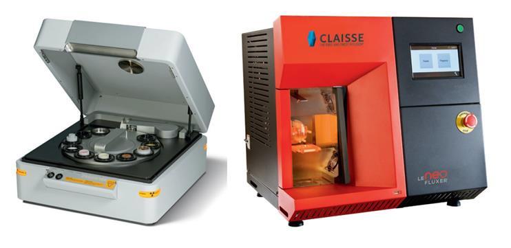 XRF在锂电正极材料元素分析中的应用