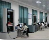 南昌大學實驗室