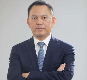 董事長專訪 | 四方光電熊友輝:引領氣體傳感器核心技術,解決環保產業關鍵問題