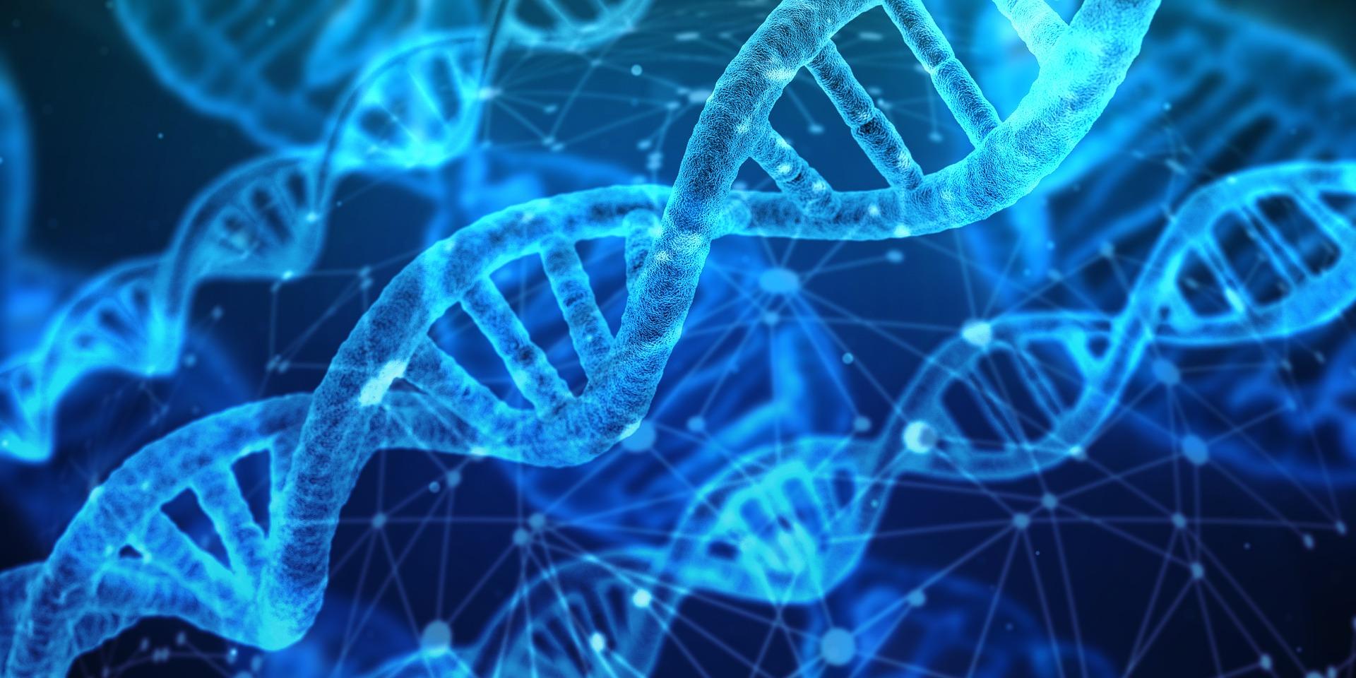 基因治疗市场持续升温,国产创新成果或将涌现