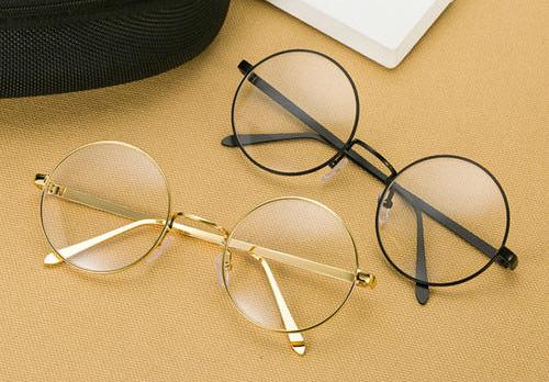 眼镜镜片/头盔护目镜镜片雾度怎么测试