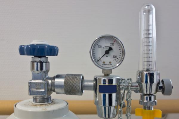 仪器用气瓶压力调节器技术标准征求意见