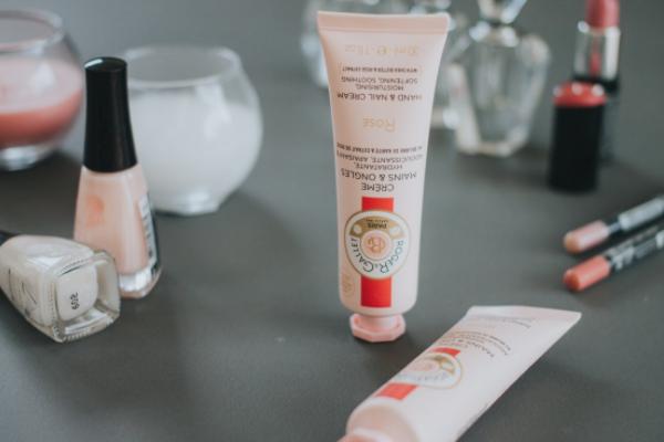 2021年下半年国家化妆品安全风险监测计划发布