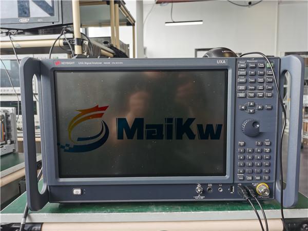 Keysight是德N9040B 维修底噪有谐波