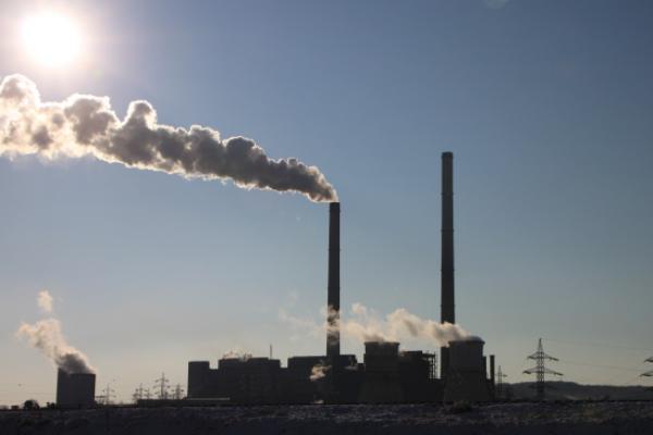 炼焦工业大气污染物排放标准修订 调整污染物监测要求