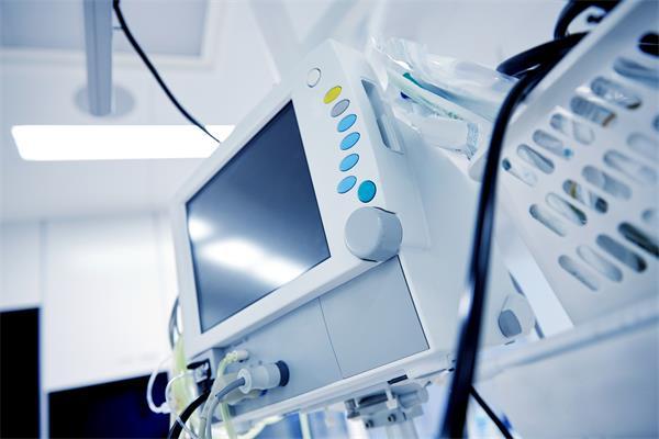 预算684万 复旦大学附属肿瘤医院采购一批基础医疗器械
