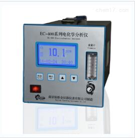 电化学氧分析仪与氧化锆氧分析仪哪个更好,半斤八两