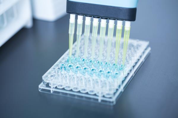 预算121万 中山大学生物医学工程学院采购加样与液路清洗平台