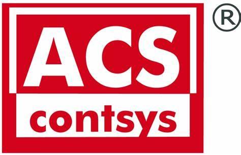ACS-CONTROL