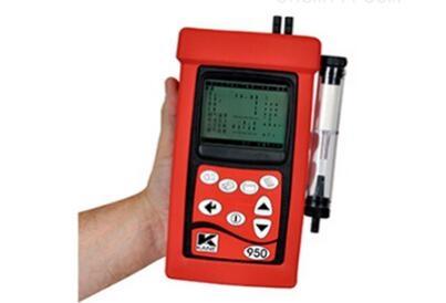 KANE烟气分析仪