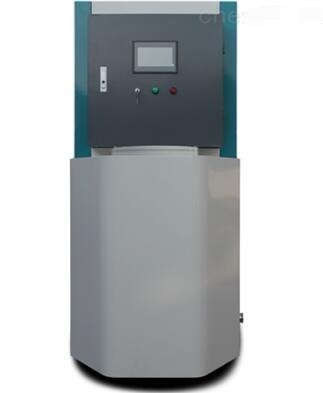 真空冷凍幹燥機