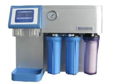 UPW-50S超纯水器