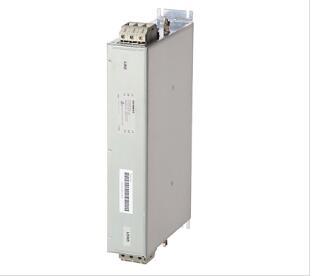 原装正品保证电源电抗器6SL3000-0CE21-6AA0