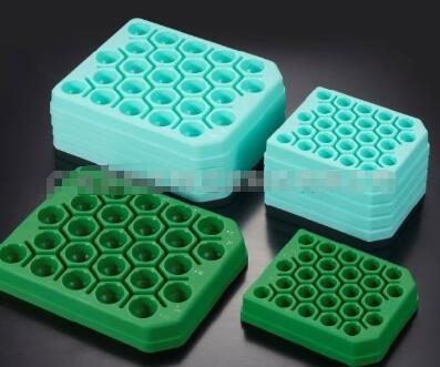 塑料离心管