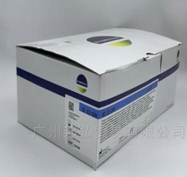 LAMP鉴定试剂盒