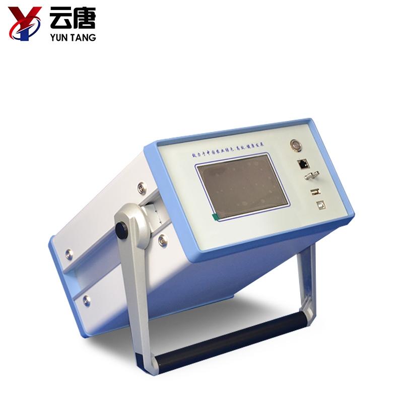 便携式光合测定仪多少钱
