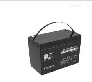 科华ups蓄电池