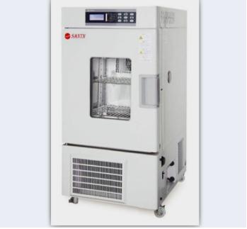 三腾恒温恒湿培养箱可能出现的温度问题