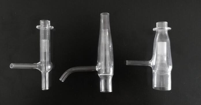 SK-乐析原子荧光光谱仪/光度计原子化器芯