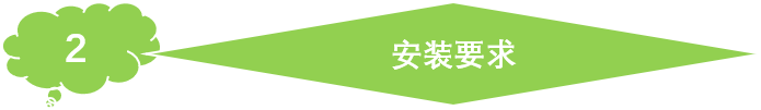 <strong><strong><strong><strong><strong><strong><strong><strong><strong>医用细胞离心机DT5-4</strong></strong></strong></strong></strong></strong></strong></strong></strong>