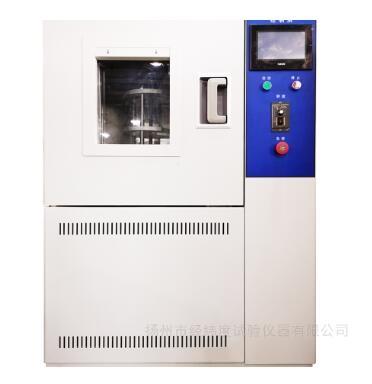 橡膠臭氧老化試驗箱