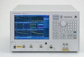 信号源分析仪