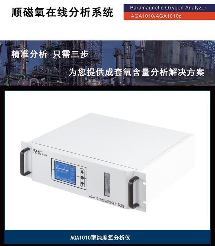 AGA1010顺磁氧分析仪.jpg