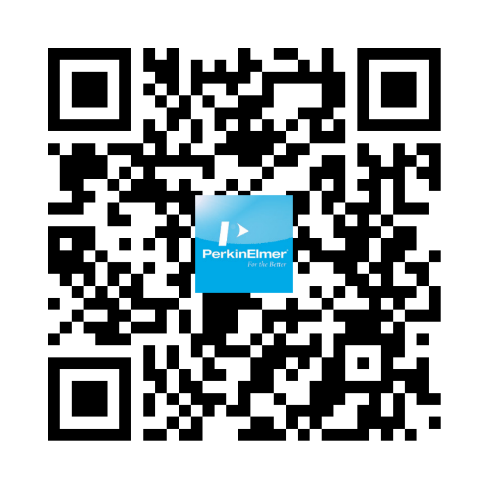 【活動預告】2021年3月22-23日   北京第四屆固廢峰會