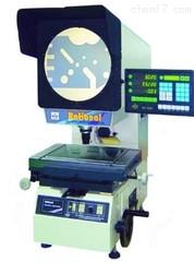 CPJ3007Z投影仪