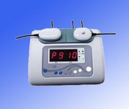 dm300b超声治疗仪