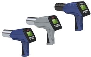 βγ表面污染测量仪