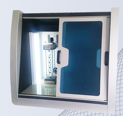 泡沫分析仪