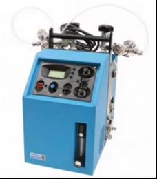 积极推进行业进步——乐氏科技携多款便携式非甲烷总烃测定仪助力国标方法标准验证工作