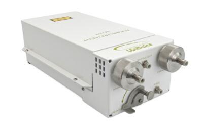 光声检测器