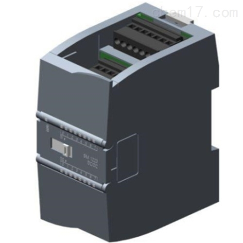 PLC模块S7-1200