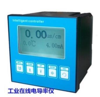 標準型電導率儀