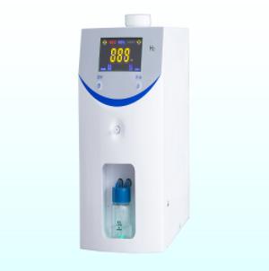 富氫電解水機