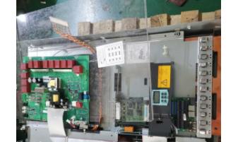 6RA80变频器维修