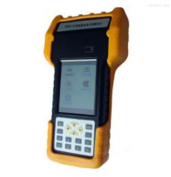 蓄电池状态测试仪