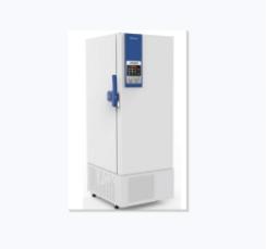 实验室超低温冰箱