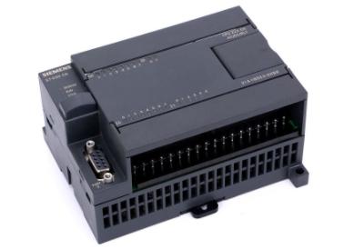 西门子PLC模块