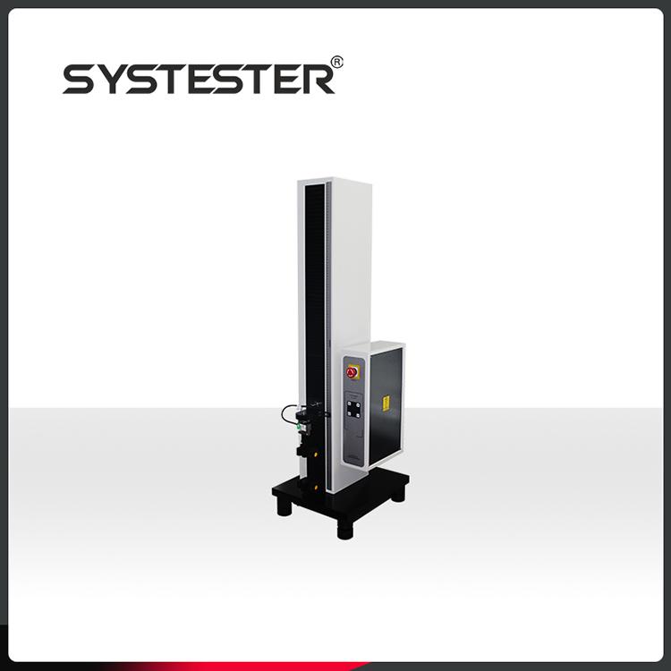 TSL-1002电子拉力试验机1.jpg