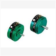 CPP- 系列MIDORI绿测器电位计